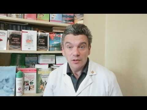 Как повысить тромбоциты в крови быстро и вылечить тромбоцитопению в домашних условиях?