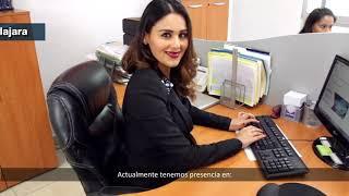 VIDEO AIRMAR ESPAÑOL 25 AÑOS