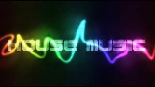 House Summer Mix June 2013 (including new Afrojack Yubaba & Martin Garrix- Animals)