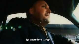 Стас Михайлов - Половинка моя