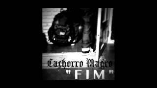 Cachorro Magro - FIM