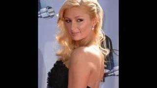 Nicole Richie & Paris Hilton