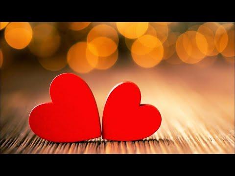 🇭🇺 Valentin nap ♥️ Legjobb Szerelmes Magyar Zenék 2019 😍 letöltés