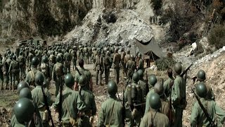 Video Hacksaw Ridge (2016) - The siege begins [1080p] download MP3, 3GP, MP4, WEBM, AVI, FLV September 2019