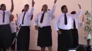Video Papatoetoe EFKS Junior Youth   Lotu Tupulaga Manukau i Sasae 2014 download MP3, 3GP, MP4, WEBM, AVI, FLV September 2018