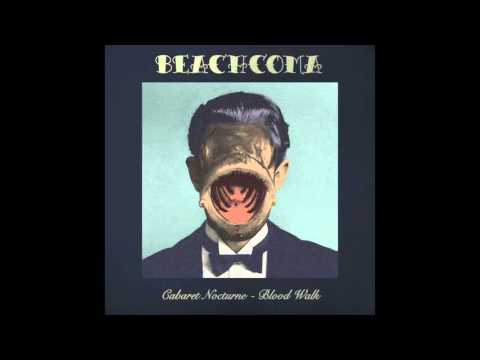 Cabaret Nocturne - Dark Pop (Original Mix)