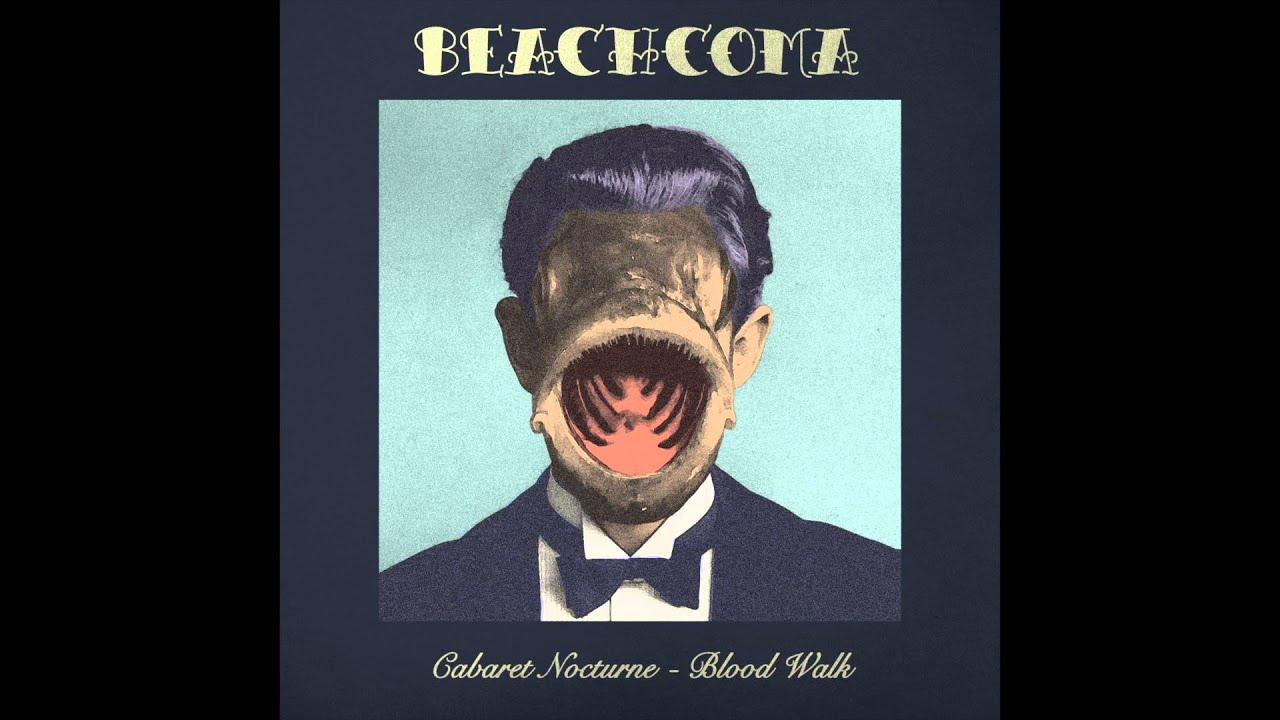 promo code 6de80 f8713 Cabaret Nocturne - Dark Pop (Original Mix)