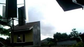 Wind Turbine Indonesia