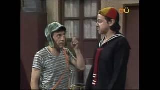 El Chavo del Ocho 1978 Don Ramon Paga La Renta thumbnail