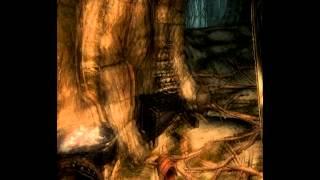 Проходим Скайрим вместе - Серия 4(Золотой коготь)