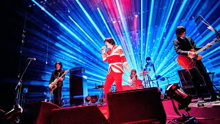 """LIVING ROOM LIVE SHOW〜HISASHI KATO 60th BIRTHDAY LIVE SHOW """"Happenings 60 Years Time Ago""""〜」 ・チケット販売 ..."""