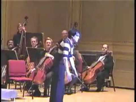 Robert Shields conducting Peter Nero and Philly Pops