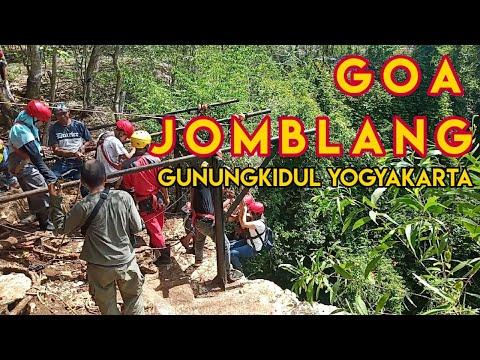 harga-tiket-goa-jomblang-gunungkidul-yogyakarta-full-hd