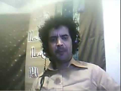 Blaoui El Houari ''win liyam el mahbouba'' Pour Mnanauk (Mon Frère Mohamed)