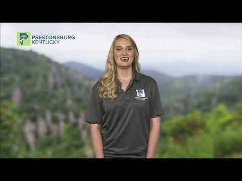 Prestonsburg Tourism - Prestonsburg PaddleFest Tips