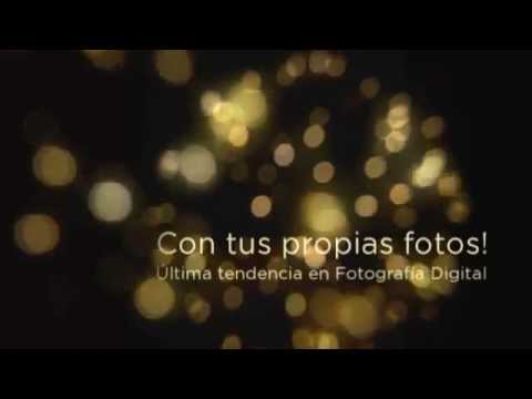 Fotolibros Uruguay - Los mejores Foto Libros y Albumes Digitales