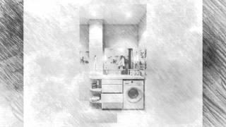 Видео - ремонт ванной комнаты под ключ Душкабина.ру(Ремонт ванной комнаты под ключ dushcabina.ru., 2015-11-06T11:09:34.000Z)