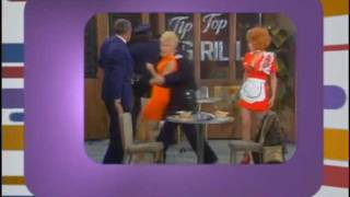 Carol Burnett Show DVD Collection Canada  - Featuring classic comedy, musicals & guest stars