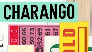 LABS Charango