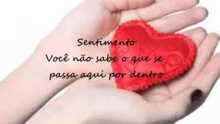 Sentimento - Armandinho