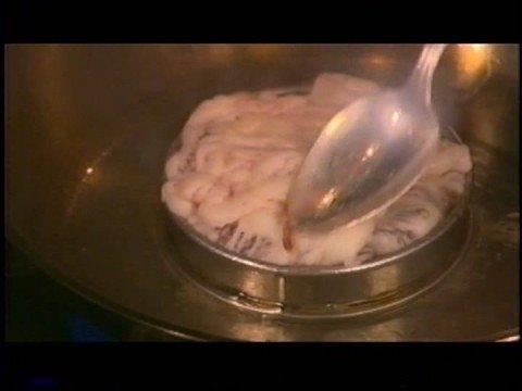 Lamb Shepards Pie