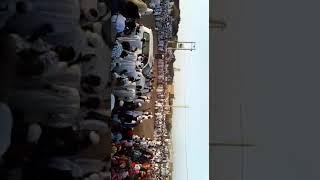 فهيمة عبدالله حفلة جن MP3