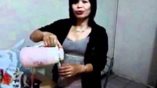 Download Video Ibu rumah tangga.3gp MP3 3GP MP4
