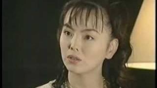 ARBの名曲、After'45について松田美由紀が語る.