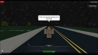 How to get free BC on Roblox 2014