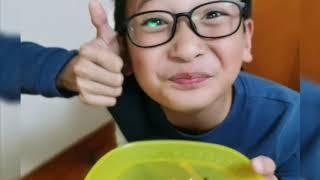 Publication Date: 2020-03-11   Video Title: 聖公會主風小學老師廚房第二集。預告片2