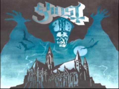 Bedin Culpa (paródia Ghost Deus Culpa)