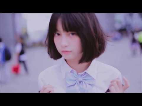 Ikeda Nanajo PV