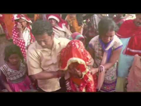 EMOTIONAL WEDDING BIDAI VIDEO IN BIHAR