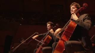 2CELLOS - Gabriel's Oboe (Live at Suntory Hall, Tokyo)