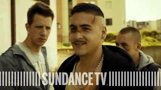 GOMORRAH Season 2: 'Trak Threatens Genny' Official Clip (Episode 206)   SundanceTV