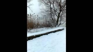 Путешествие к реакторам, в Нововоронеж. По пути:-)(Надеюсь , что вам понравится это пусть и короткое, но интересное видео:-) удачного просмотра:-) подписывайтес..., 2016-01-26T18:10:55.000Z)