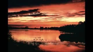 Patchworks presents Dapper Ray-Deep Ocean (Jazz Mix Edit)