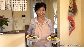 「料理が苦痛だ」に全国の主婦から共感の嵐 thumbnail
