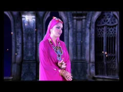 Dato' Siti Nurhaliza Cinta Ini MV