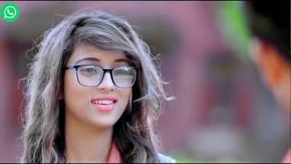 👫 Maine Jana Ishq Ki Gali Bas Teri Aate Mili Dil Meri na Sune Dil Ki Maina suno new full HD song