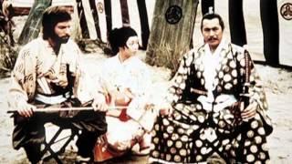 ブルガリア人が日本に対して持っている間違ったイメージ
