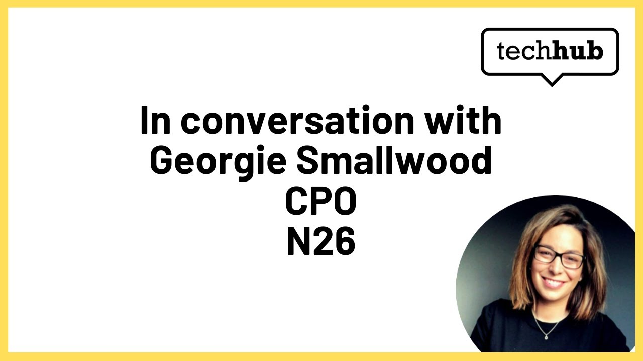 N26 Live Chat