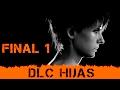 Resident Evil 7 | DLC 2 Hijas | El Origen de los Baker | Final 1