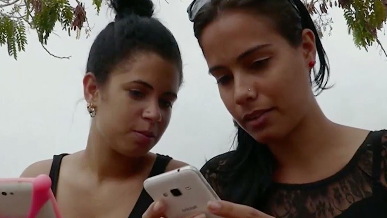 Babes in Guamuchil