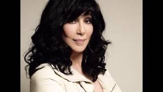 Cher - My Love