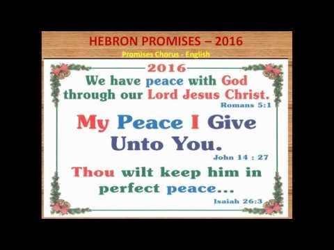 Hebron   Fellowship