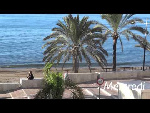 Marbella HD