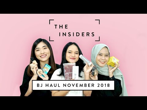 bj-editor's-beauty-haul-november-2018-|-the-insiders