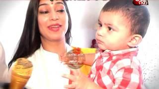 arjun bijlani gets candid with sbb part 1