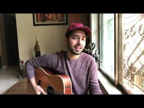 Hello title track cover by armaan malik